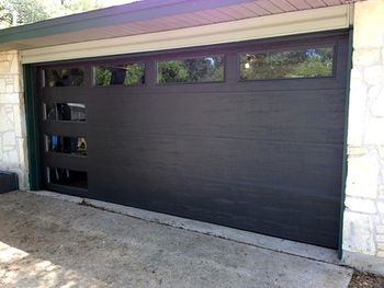 Garage Door Solution Service Edgewood, MD 410-775-8419